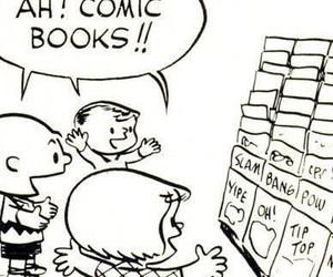 comic books, amazing spider-man, and comics image