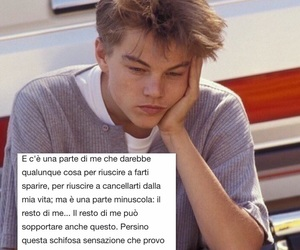frasi, Leonardo, and skins image