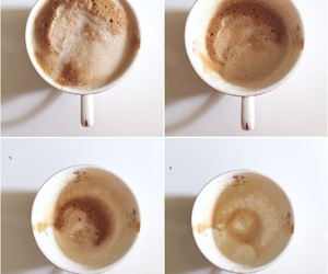coffee, morning, and morning coffee image