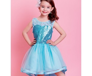 chic dresses and cheap prom dresses uk image