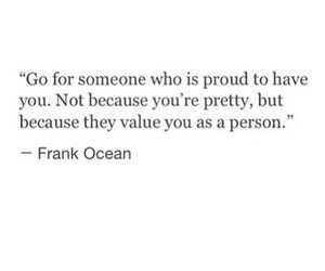 quotes, love, and frank ocean image