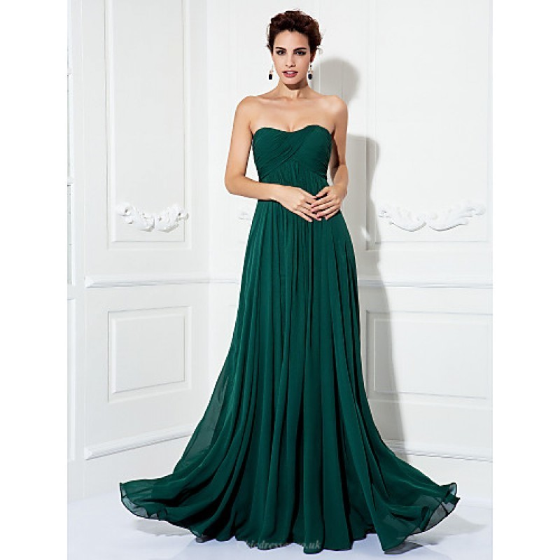 article, chic dresses, and cheap prom dresses uk image