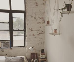 diy, home, and home decor image