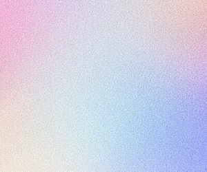 colour, gradient, and rainbow image