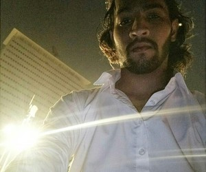 eid, nfs, and jaan image