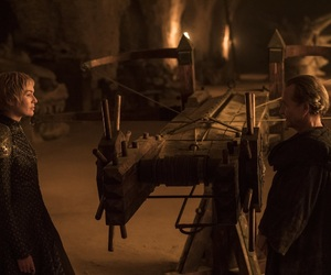 lena headey, the great war, and got image