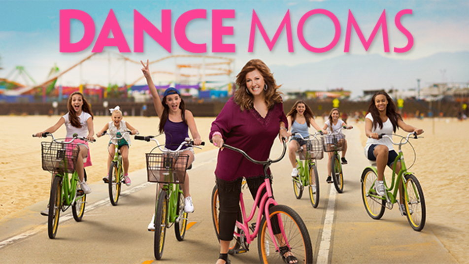 article and dancemoms image