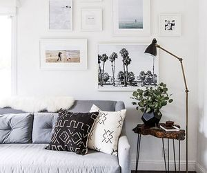 style and decorating image