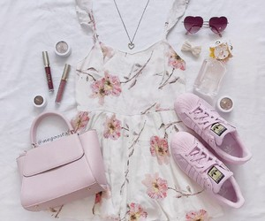 beautiful, Best, and clothes image