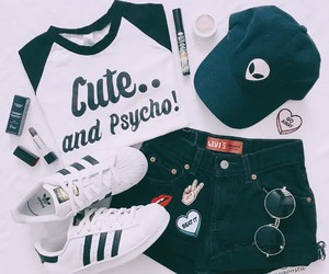 adidas, Best, and clothes image
