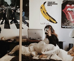 goals, inspo, and music posters image