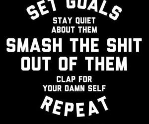 applause, clap, and goals image
