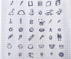 doodle