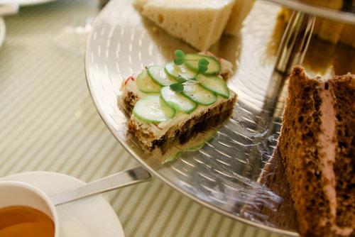 cake, california, and dessert image