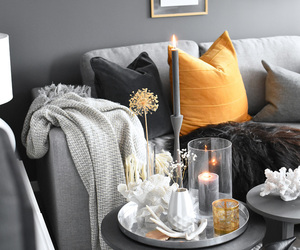 decor, home, and inspire image