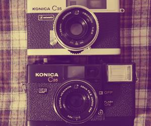camera, goals, and tumblr image