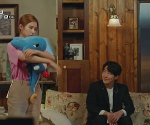 bride of the water god image