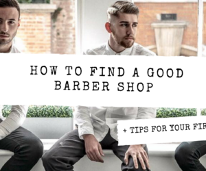 article, barbershop, and fancy image
