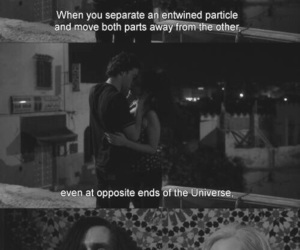 quote and only lovers left alive image
