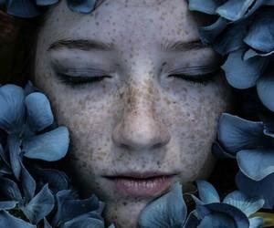 belleza, mujer, and naturalidad image