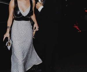after party, manip, and selenagomez image
