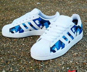 adidas, like, and sneakers image