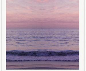 ocean, sea, and beautiful image