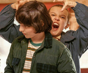 11, eleven, and fetus image