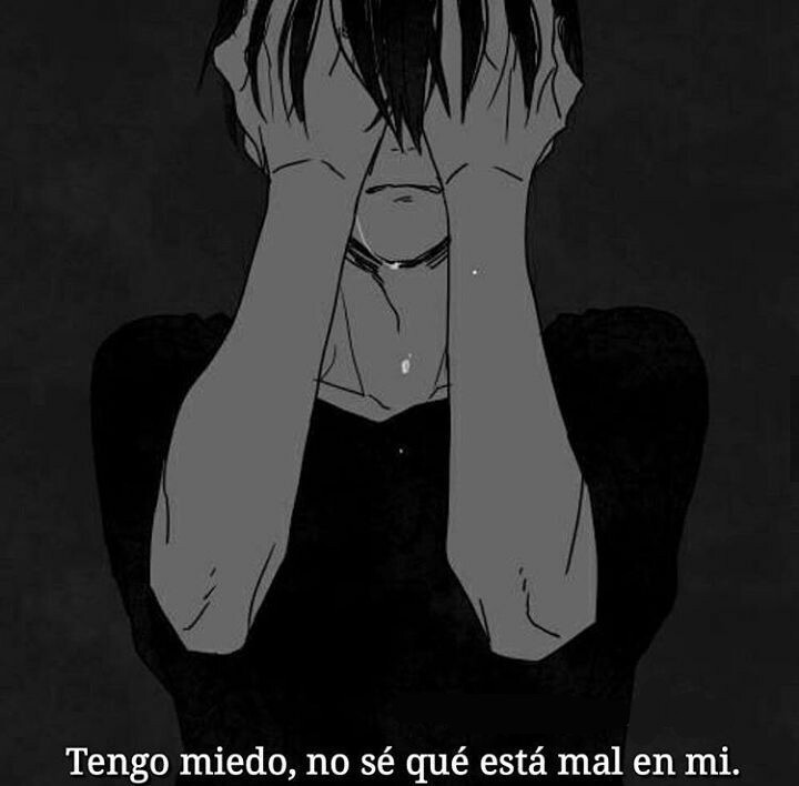 29 Images About Frases Un Poco Sad On We Heart It See