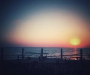 alternative, inspirational, and beach image