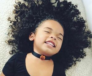 fashion, kids, and cute image