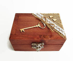 etsy, jewellery box, and marriage proposal image