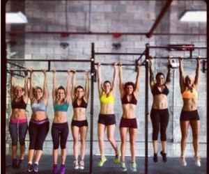 crossfit insurance and cheap crossfit insurance image