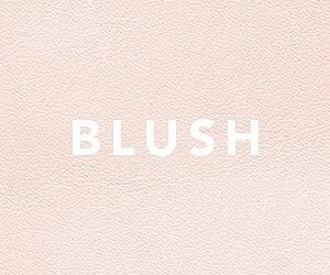 blush, Nude, and word image
