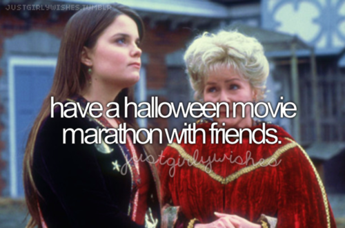 Halloween and halloweentown image