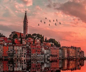 Croatia, hipster, and rovinj image