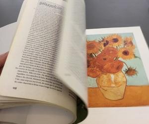 alternative, art, and book image