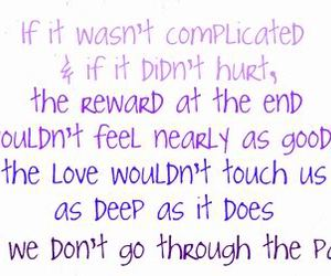 Life Quotes Love Quotes Picture By Xhaley1996x Photobucket