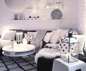 decoration, fashion, and home image