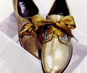 fashion, moda, and zapatos image