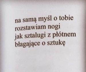 Image by floralkarolina
