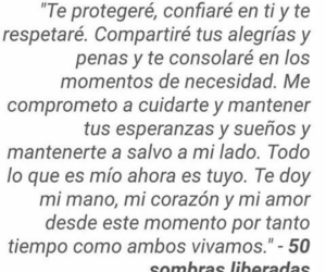 couples, frases, and relationships image