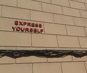 express, Malaga, and spain image