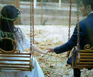 couples and love image