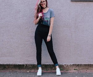 beautiful, nice, and outfits image