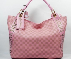 bag, Louis Vuitton, and cute image