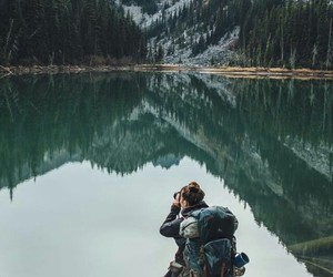 photography, nature, and travel image