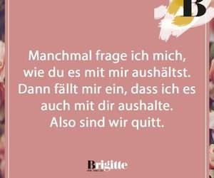 deutsch, liebe, and vertrauen image