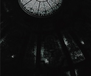 theme, instagram, and ben barlow image