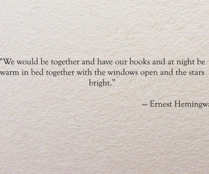 quotes, book, and love image